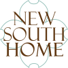 New South Home | Charlotte Interior Designer